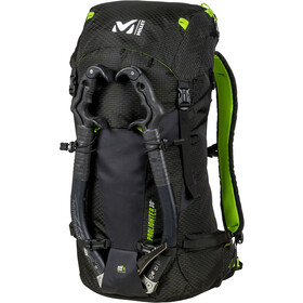 Millet Prolighter 30+10 Backpack Herren black-noir